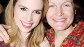 Phantom turns 21  Polly Baird  Rebecca Judd