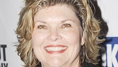 Brief encounter opening – Debra Monk