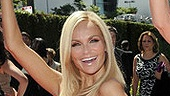 Kristin Chenoweth 2010  chenoffin 2 - 30