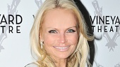 Kristin Chenoweth 2010 - Kristin Chenoweth