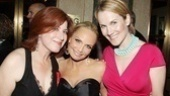 Kristin Chenoweth 2010  opening 2 - 12