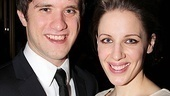 On a Clear Day – Opening – Jessie Mueller - Andy Truschinski