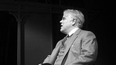Death of a Salesman - Philip Seymour Hoffman