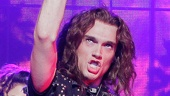 Show Photos - Rock of Ages - Justin Matthew Sargent