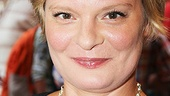 Fela Opening Night 2012 – Martha Plimpton