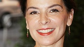 Fela Opening Night 2012  Annabella Sciorra