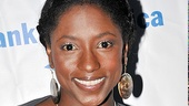 Into the Woods- Rutina Wesley