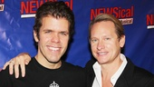 Newsical Opening- Perez Hilton- Carson Kressley