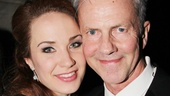 Phantom  25th Anniversary  Sierra Boggess  David Caddick