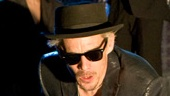 Show Photos - Clive - Ethan Hawke, Ensemble
