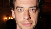 Matilda – Opening Night – Christian Borle