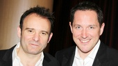 Matilda – Opening Night – Matthew Warchus – Bertie Carvel