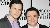 Nance Opening- Jonny Orsini  Nathan Lane