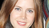 Amy Adams visits First Date - Amy Adams - Zachary Levi