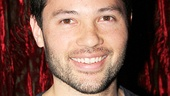 If/Then - concert - OP - Jason Tam