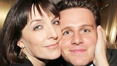 Bridges of Madison County - Opening - 2/14- OP - Julia Murney & Jonathan Groff