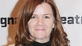 The Open House - Opening - OP - 3/14 - Mare Winningham