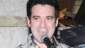 Violet - Meet and Greet - OP - 3/14 - Colin Donnell