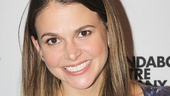 Violet - Meet and Greet - OP - 3/14 - Sutton Foster