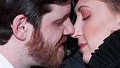 Tales From Red Vienna - Show Photos - PS - 3/14 - Michael Esper - Nina Arianda