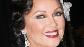 Vanessa Williams looks glamorous in her new After Midnight look!