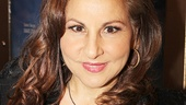 The Realistic Joneses - Opening - OP - 4/14 - Kathy Najimy