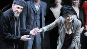 The Threepenny Opera - Opening - OP - 4/14 - F. Murray Abraham - Mary Beth Peil