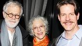 The Threepenny Opera - Opening - OP - 4/14 - Robert Israel - Martha Clarke - Rick Holmes