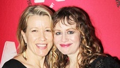 The Threepenny Opera - Opening - OP - 4/14 - Linda Emond - Sally Murphy
