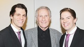 Beautiful - Bill Medley sings - OP - 4/14 -  Josh Davis - Bill Medley - Kevin Duda