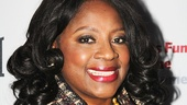 Beautiful - Actors Fund Performance - OP - 4/14 - LaTanya Richardson Jackson