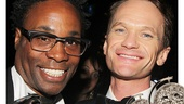 Tony Awards - OP - 6/14 - Billy Porter - Neil Patrick Harris