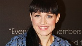 Tony-winning Hedwig and the Angry Inch star Lena Hall.