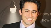 Tony-winning Jersey Boys star John Lloyd Young makes his film debut as Frankie Valli in the new film.