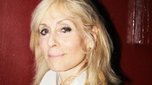 The Village Bike - Opening - OP - 6/14 - Judith Light