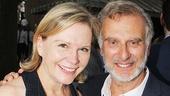 Public Theater Gala - 2014 - OP - 6/14 - Terre Blair Hamlisch - John Breglio