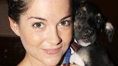 Broadway Barks - 2014 - OP - 7/14 - Sarah Greene