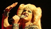 Hedwig and the Angry Inch - Show Photos - PS - 4/14 - Michael C. Hall - Lena Hall