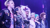 Hedwig and the Angry Inch - 1/15 -
