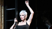 Chicago - Show Photos - 1/15 - Amra-Faye Wright