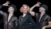 Chicago - Show Photos - 3/15 - Jennifer Nettles