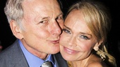On the Twentieth Century - Opening - 3/15 - Kristin Chenoweth - Victor Garber