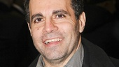 On the Twentieth Century - Opening - 3/15 - Mario Cantone
