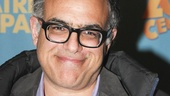 On the Twentieth Century - Opening - 3/15 - David Yazbek