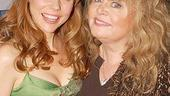 Defying Inequality  Kerry Butler  Sally Struthers