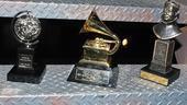 Jersey Boys Awards