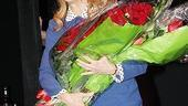Irenas Vow Opening Night  Tovah Feldshuh