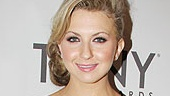 2011 Tony Awards Red Carpet – Nina Arianda