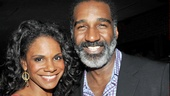 Porgy and Bess A.R.T. – Audra McDonald – Norm Lewis