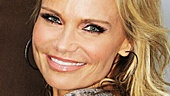 Once opening night  Alan Cumming  Kristin Chenoweth 